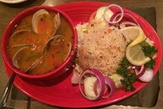 Seafood Stew_Dubes Restaurant